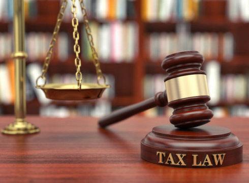 flipkart-income tax-tax