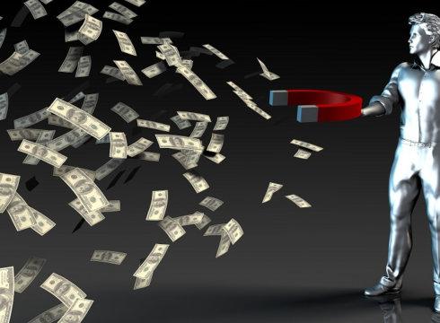 indian startup funding-startup funding-funding-startup-startup funding