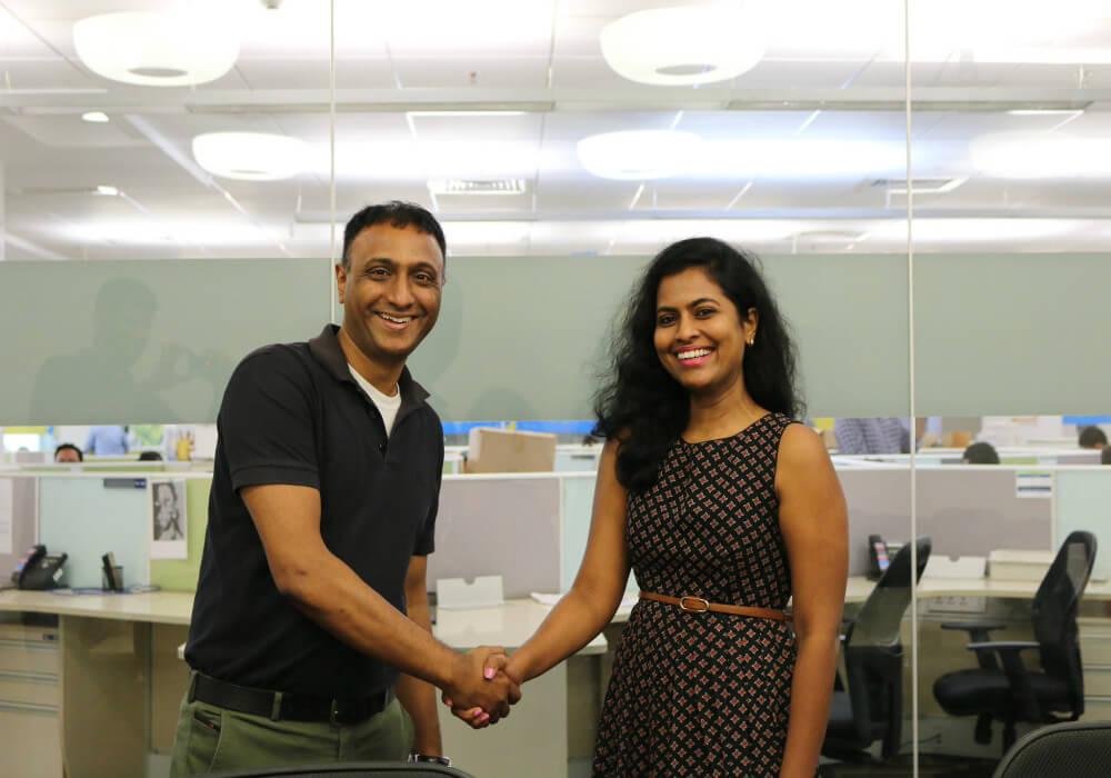 Ecommerce Behemoth Flipkart CEO Kalyan Krishnamurthy On What's In The Cart Of Flipkart, This Year