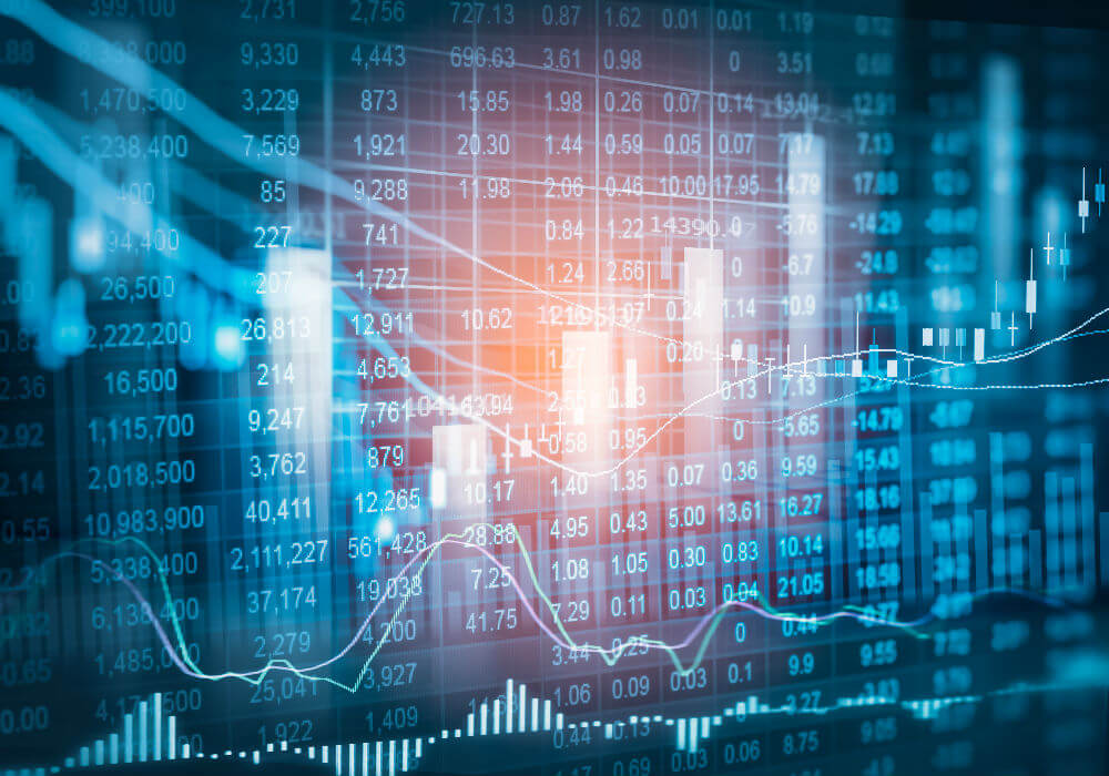 newgen-ipo-investors