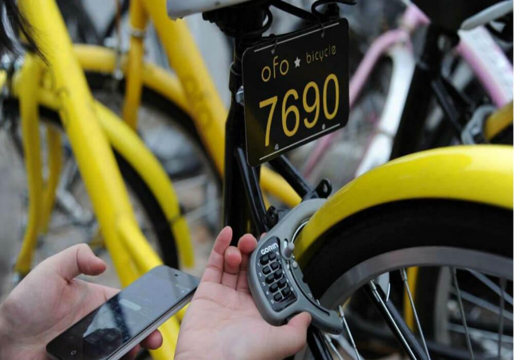 ola-bike rental-paytm