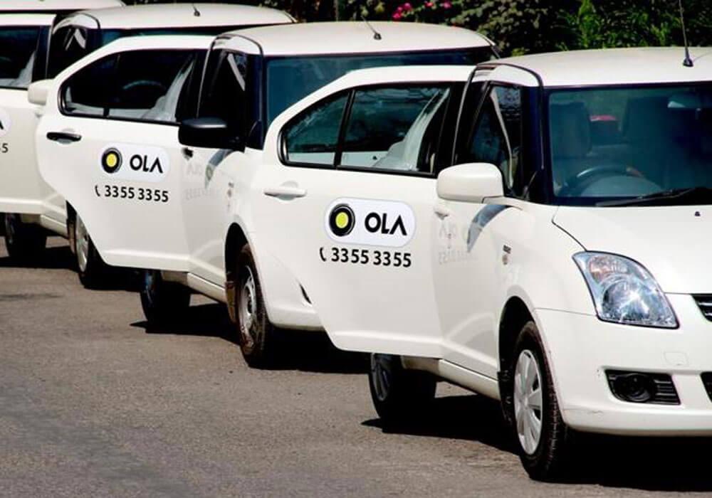 ola-cab-australia