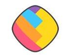 sharechat-startup-funding