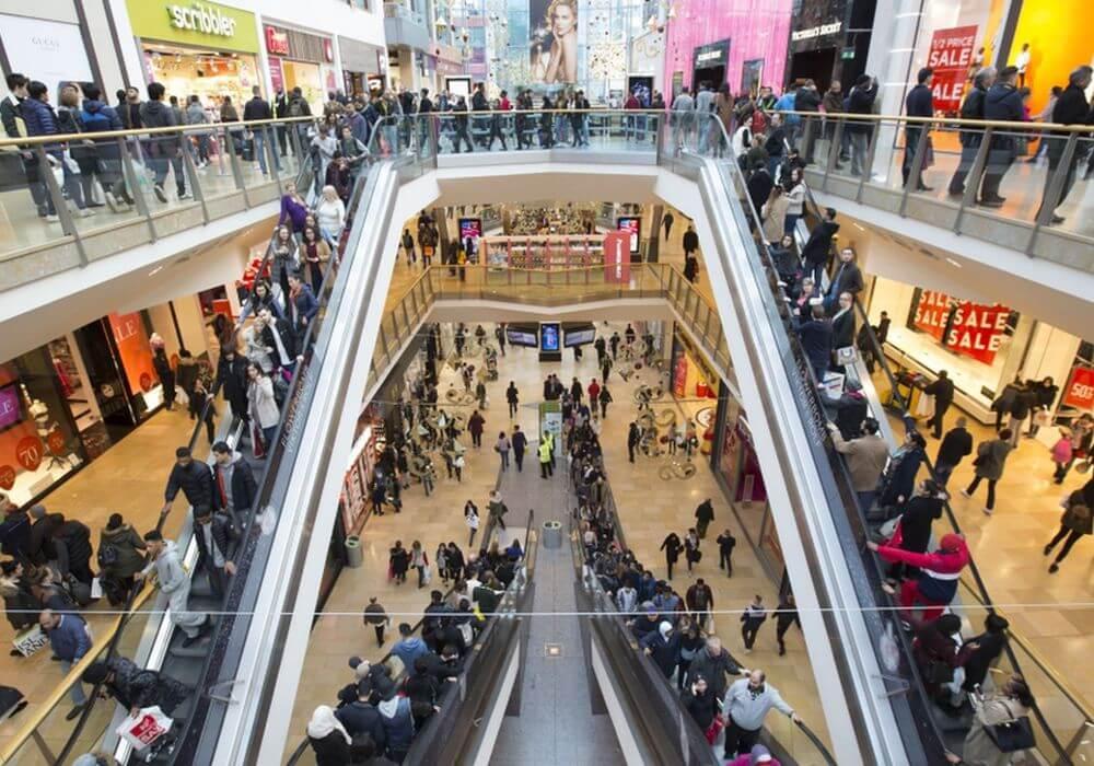 retail-single brand-government-fdi