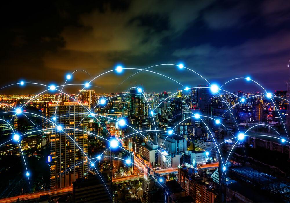 smart city-cityfier-tool