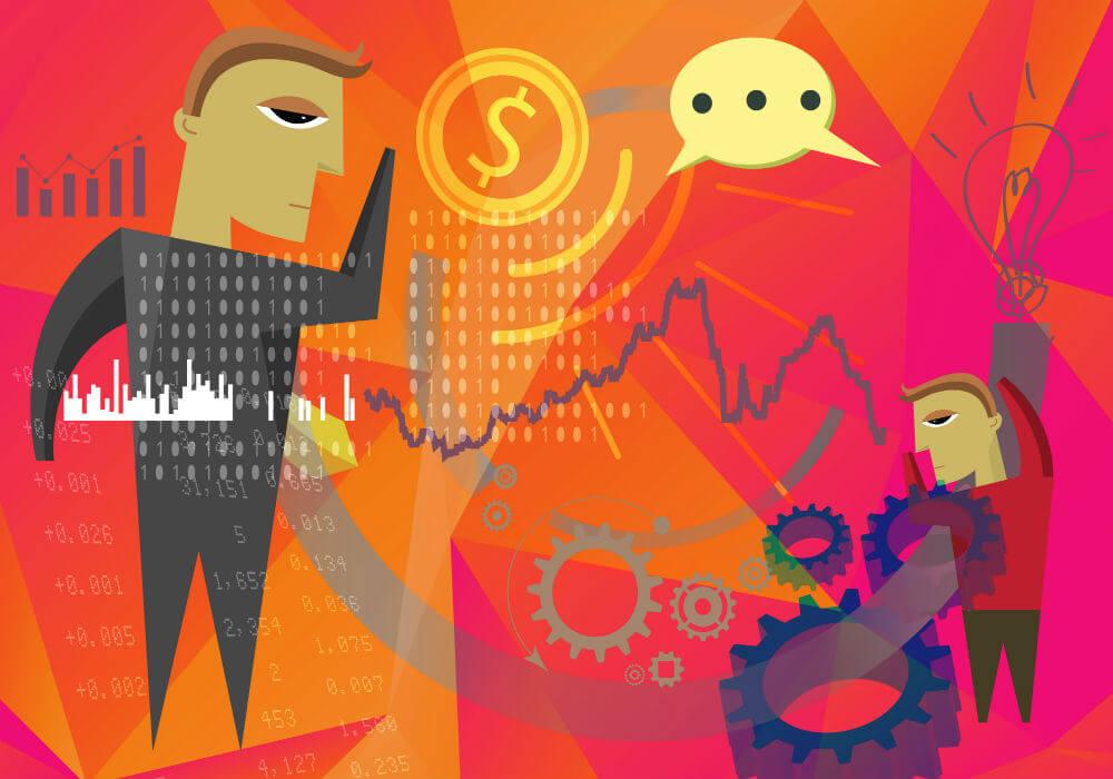 venture debt-startups