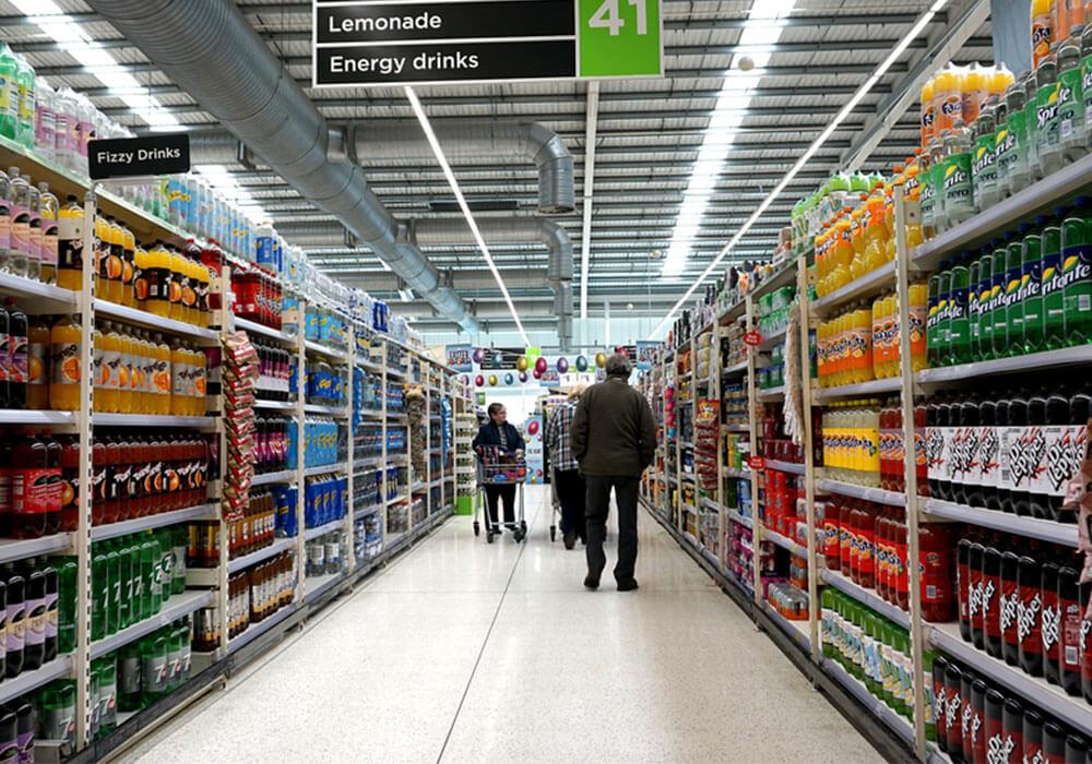 walmart-flipkart-retail