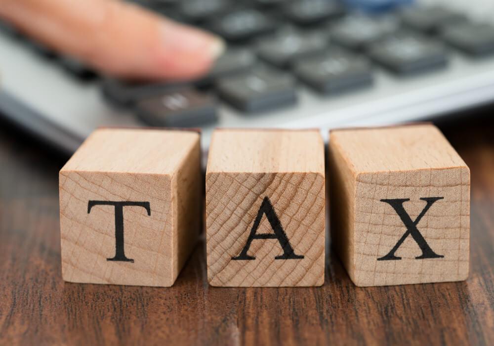 angel tax-angel tax exemption-startups-angel funding-dipp