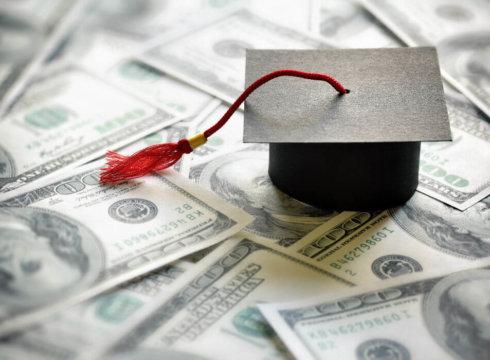 collegedekho-funding-edtech