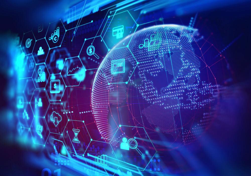 rbi-fintech-startups-digital banking