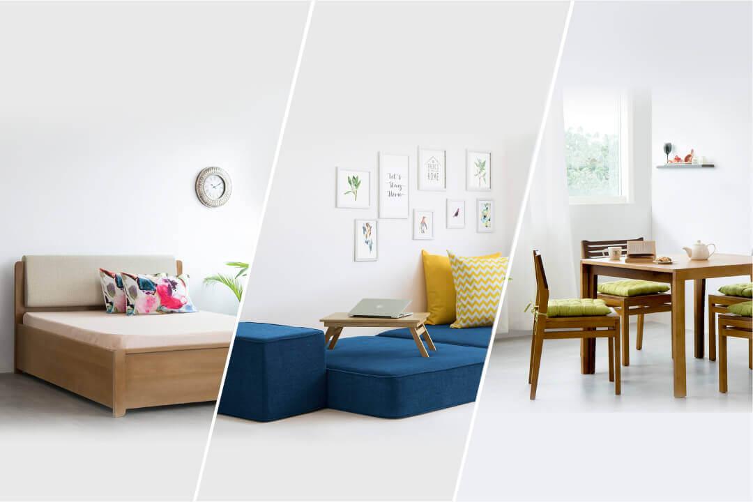 furlenco-furniture-rental