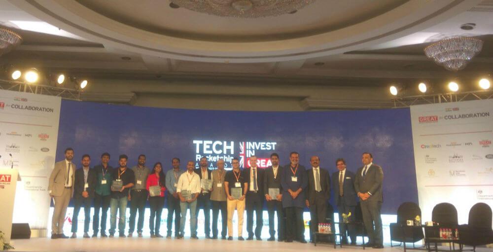 tech rocketship awards-startups