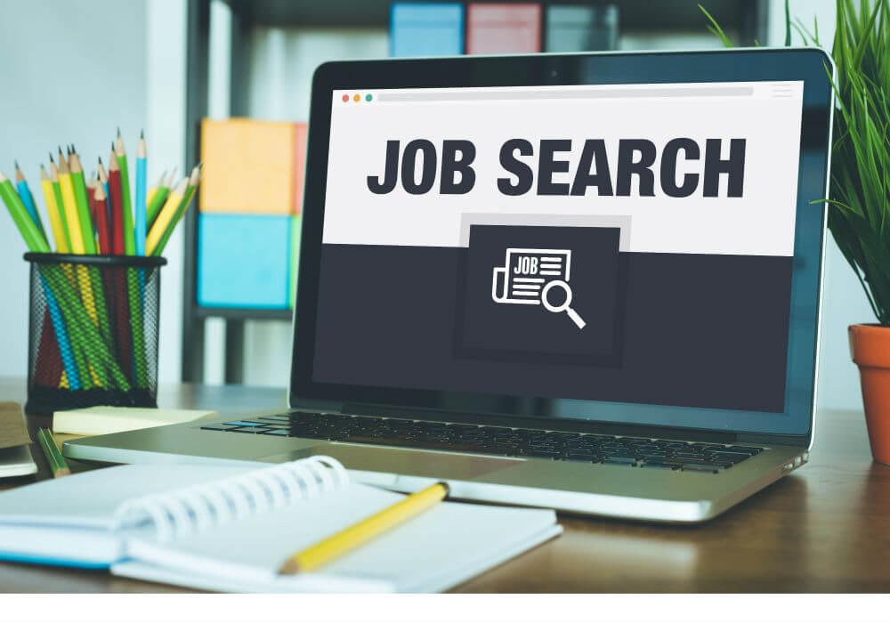 Joveo-AI-Job Search-Nexus Nenture Partners