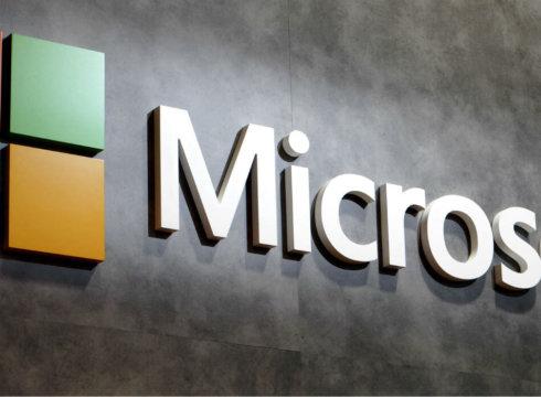 Microsoft-startups programme-startups
