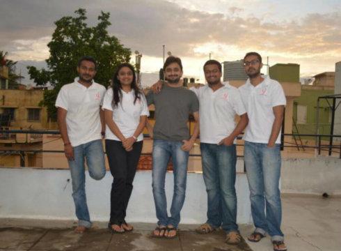 pratilipi-omidyar network-funding