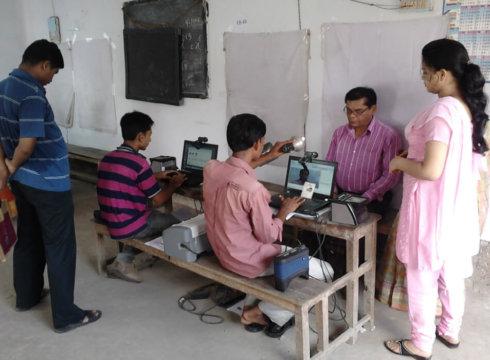 aadhaar-uidai-public services