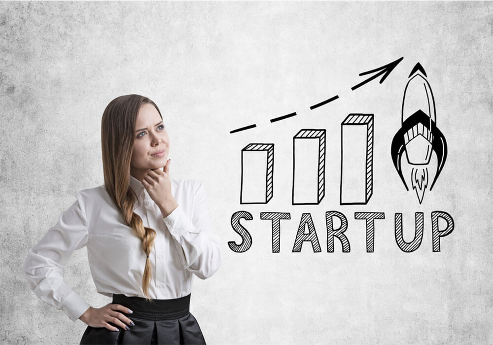 EsparkViridian-startups-accelerator