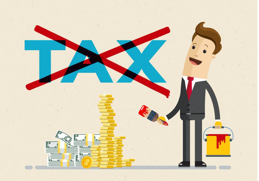 angel tax-dipp-angel investors