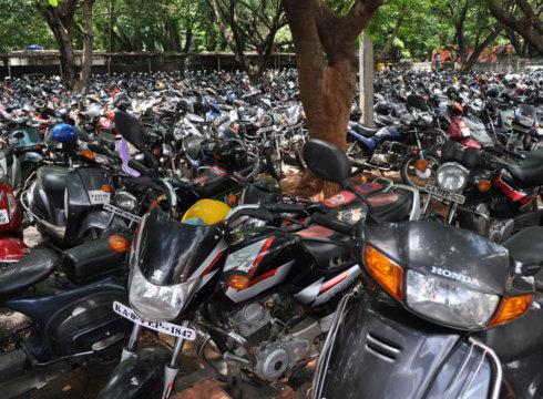 bengaluru-metro-bike