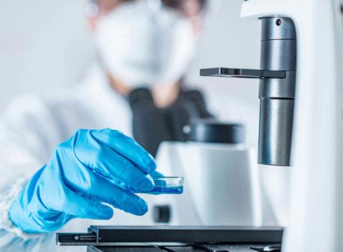 biotech-startup-pandorum