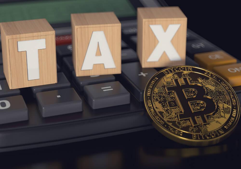 bitcoin-bitcoin investigation-CBDT-income tax-cryptocurrency