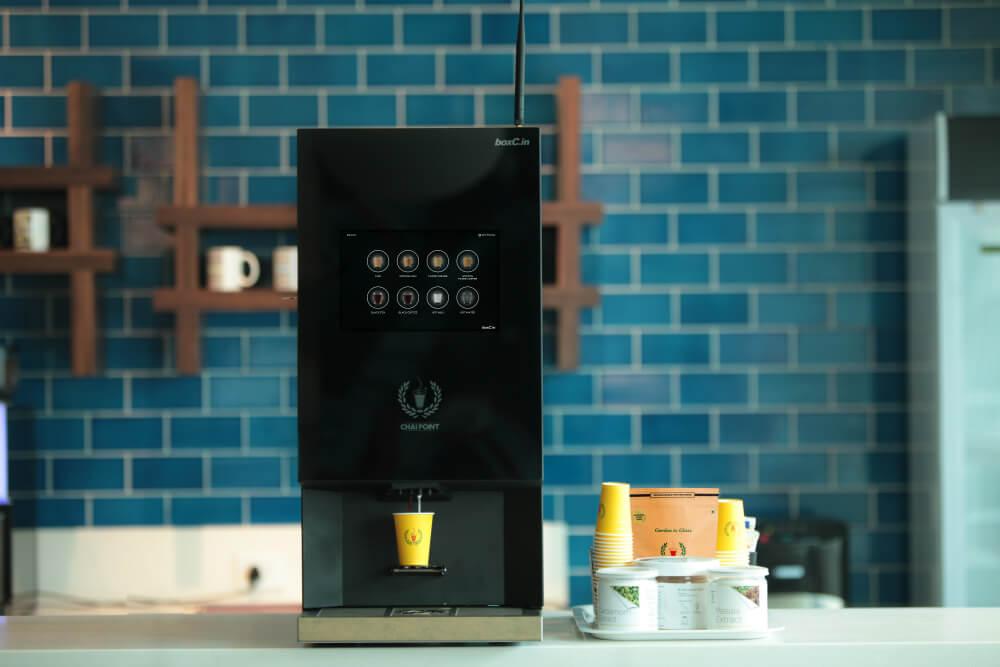 chai point-tea blender-v2