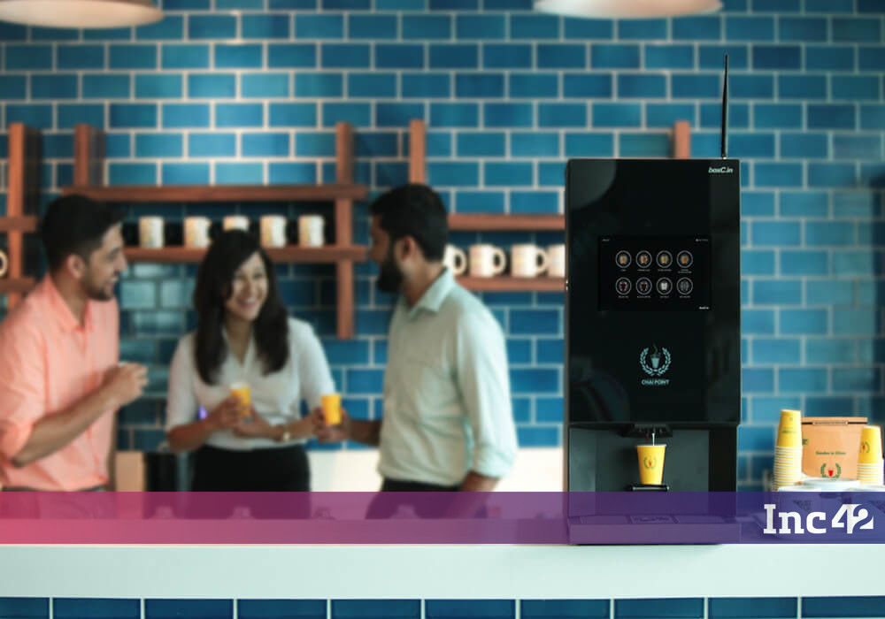 ai-and-iot-focussed-tea-retailer-chai-point-raises-20-mn-in-series-c-funding