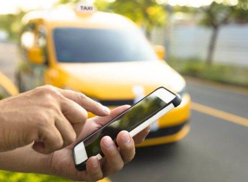cab-drivers-ola-uber