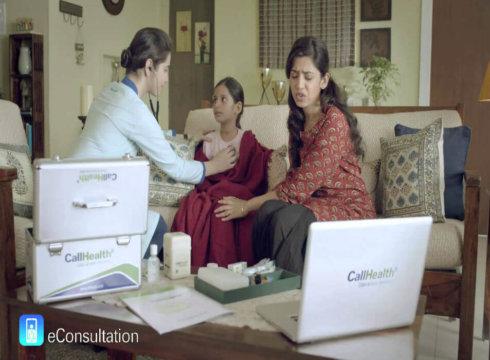 callhealth-preventive-healthcare