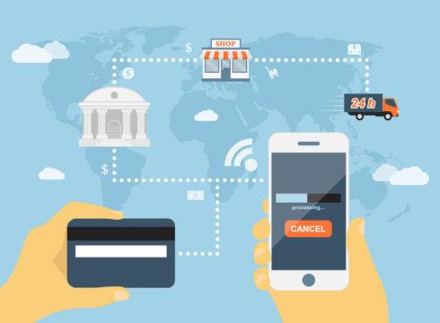 digital-transactions-jaitley