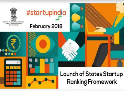 dipp-state-startup-ranking