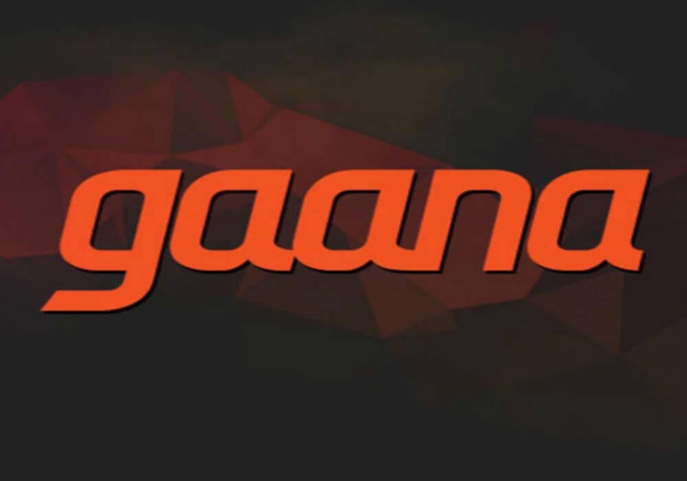 gaana-tencent-times internet