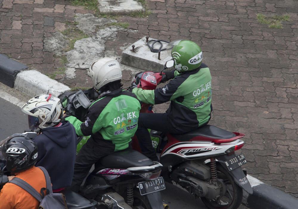 gojek-india-biketaxi