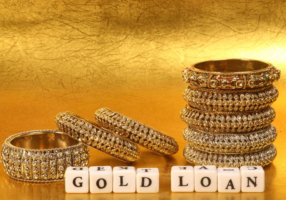 gold-rupeek-funding