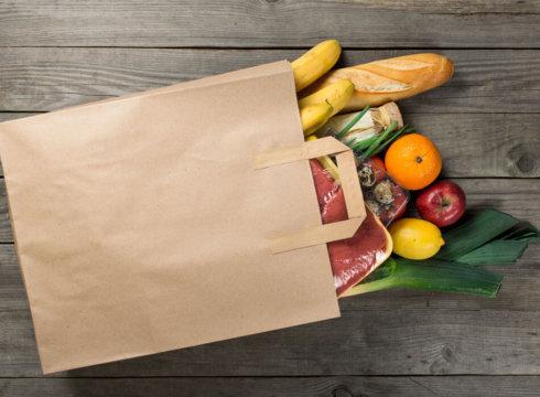 grofers-grocery-funding