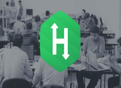 talent-hackerrank-funding