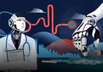 healthtech-healthcare-ai