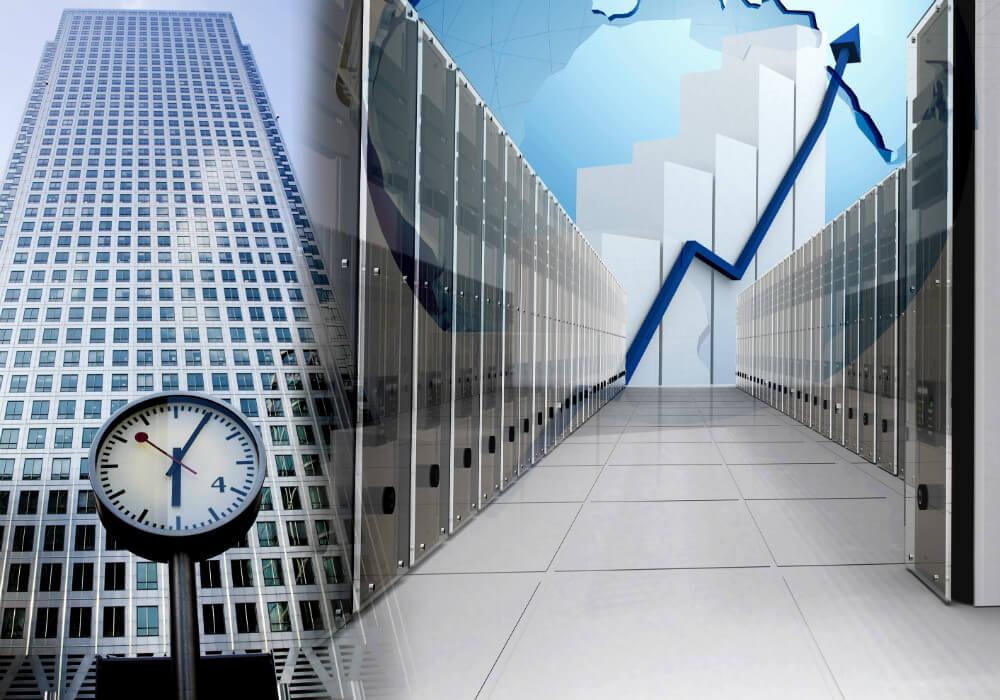 ft 1000-high growth companies-startups