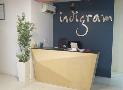 indigram labs-startups-incubatee