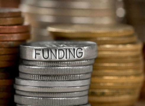 infibeam-funding-ecommerce