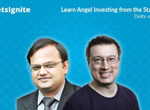 letsventure-letsignite-angel investing