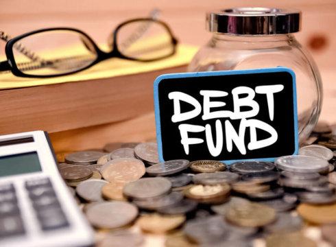 lok-capital-debt-fund-investment