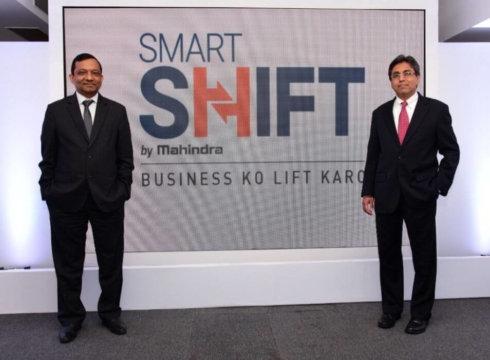 mahindra-smartshift-porter