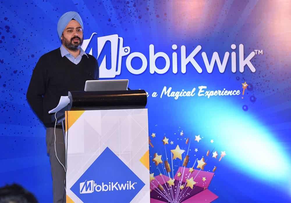 MobiKwik-Magic-corporate