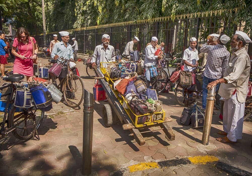 mumbai-dabbawala-paytm-payments bank