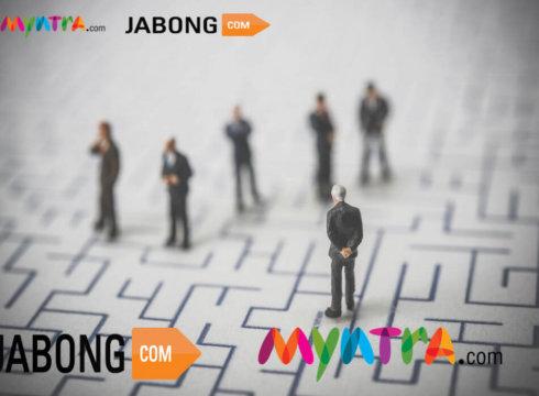 myntra-jabong-employees