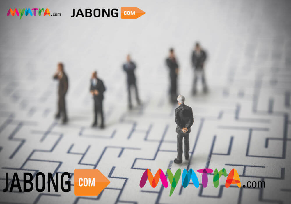 myntra-jabong-employees
