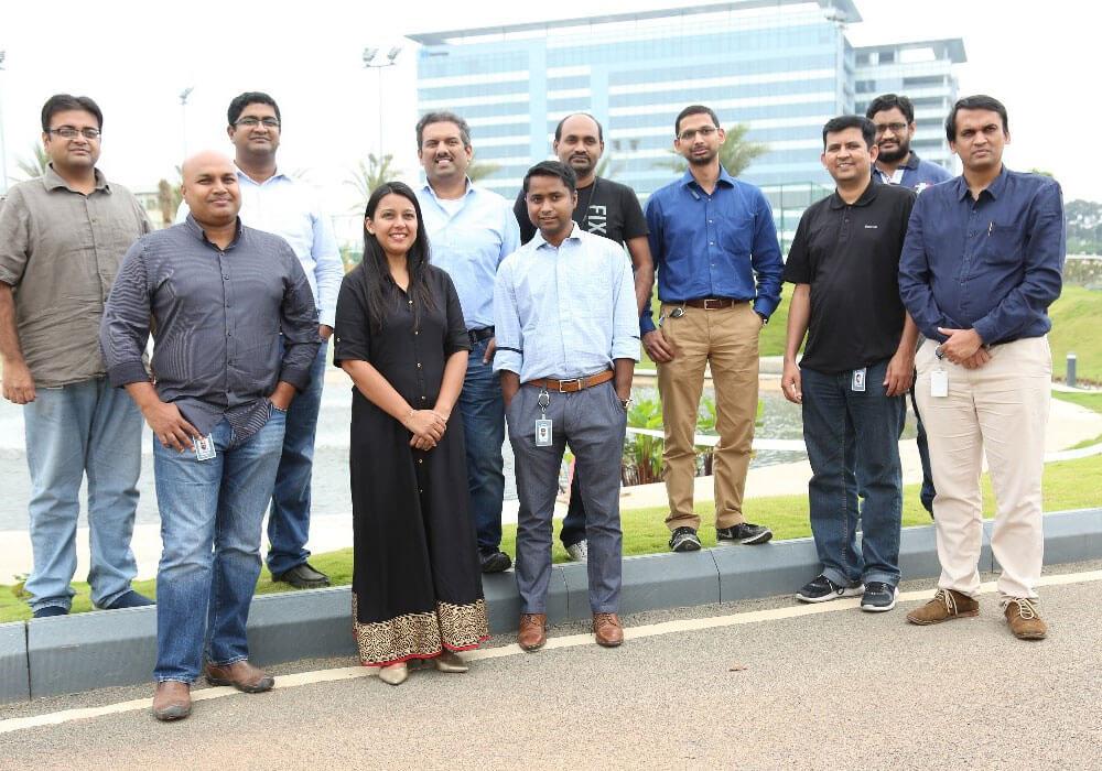 netapp-excellerator-startups