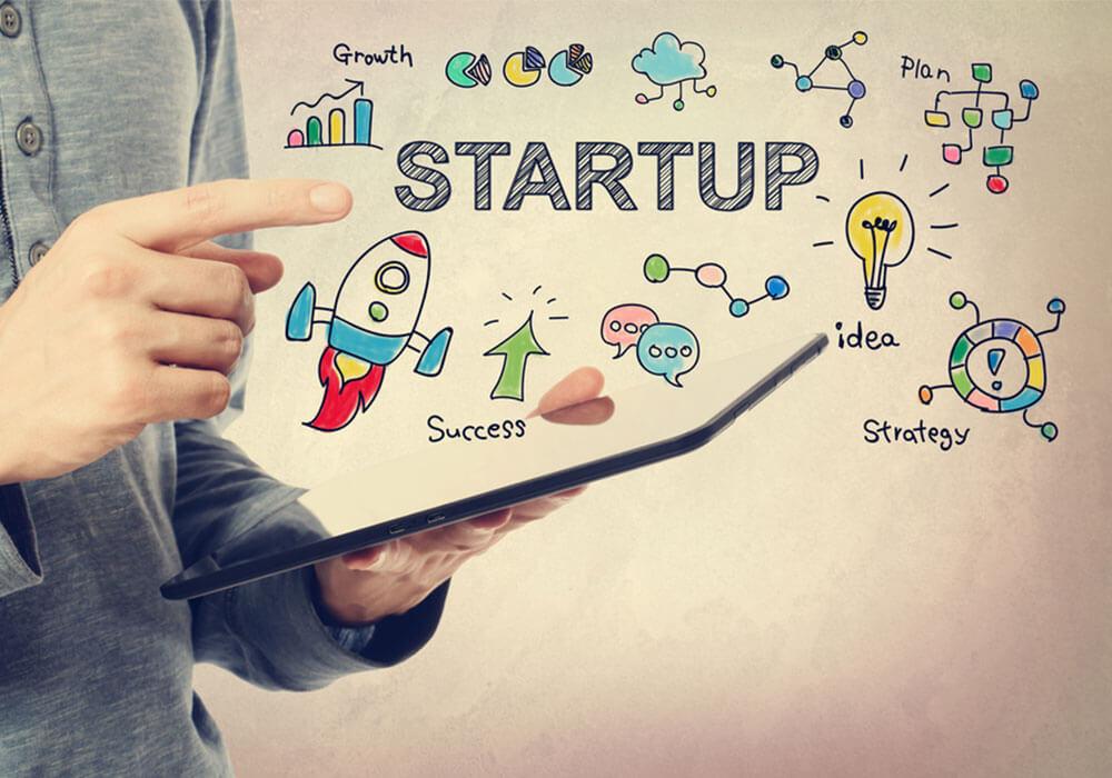 northeast-startups-minister