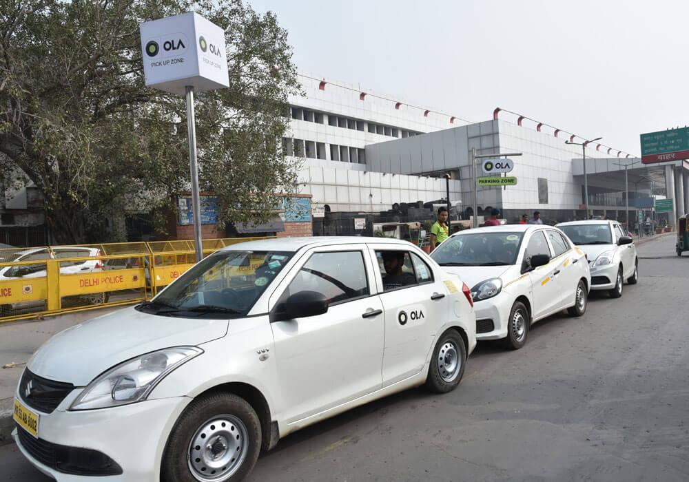 ola-railways-delhi